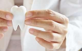 Zahnarzt Praxis Garbsen - Konservierende und endodontische Behandlung (z.B. Wurzelbehandlung)