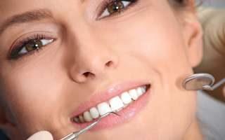 Zahnarzt Praxis Garbsen - Professionelle Zahnpflege