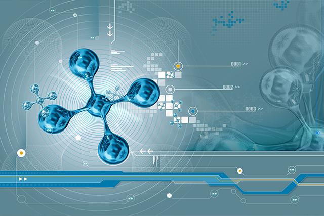 Zahnarzt Garbsen technology wallpaper